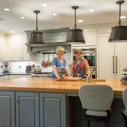 kitchen_pierson_8