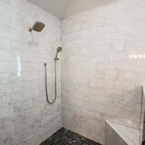 bathroom_meriano_1