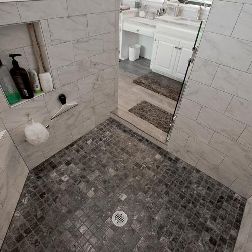 bathroom_meriano_2
