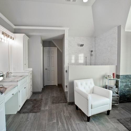 bathroom_meriano_4