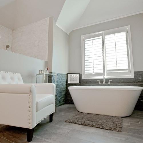 bathroom_meriano_5