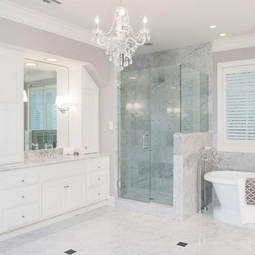 bathroom_thompson_5