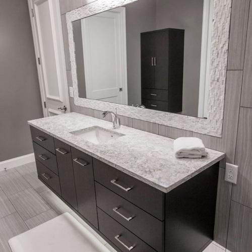 bathroom_covillo_2