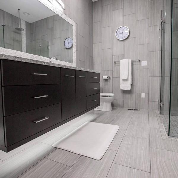 bathroom_covillo_1