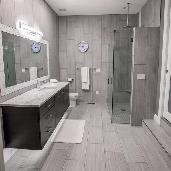 bathroom_covillo_3