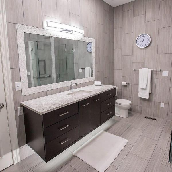 bathroom_covillo_4