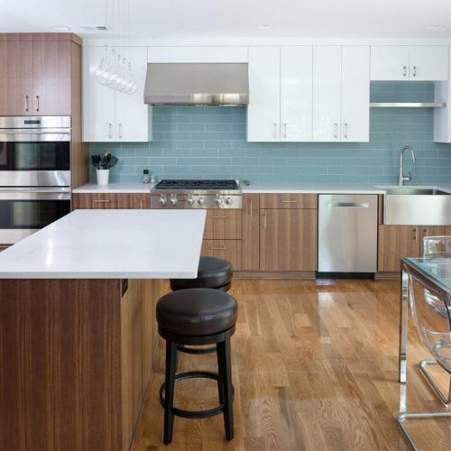kitchen_murdock_2
