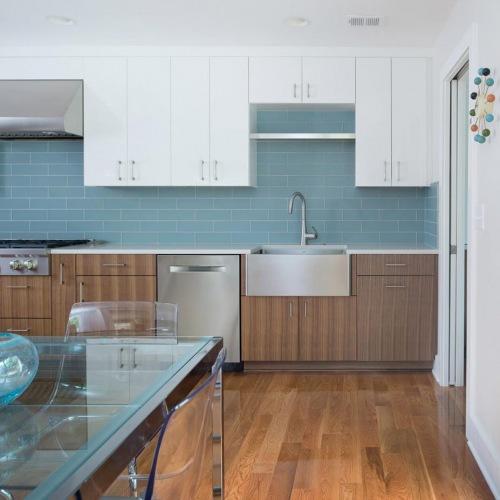 kitchen_murdock_3