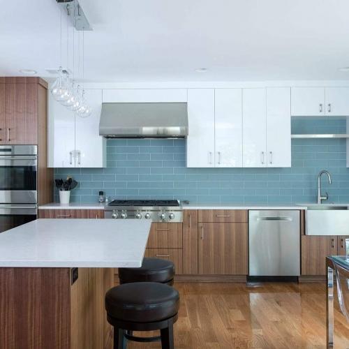 kitchen_murdock_1