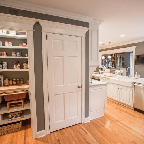 kitchen_clarkson_3