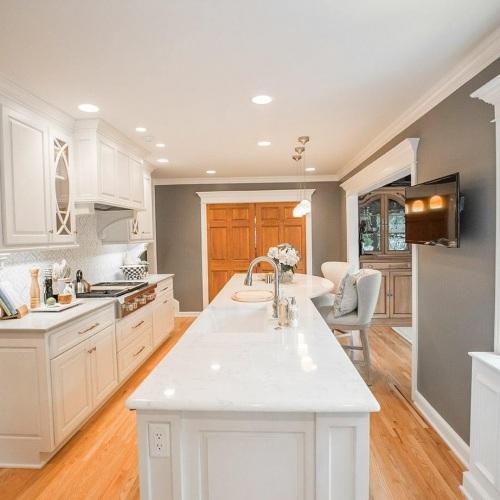 kitchen_clarkson_4