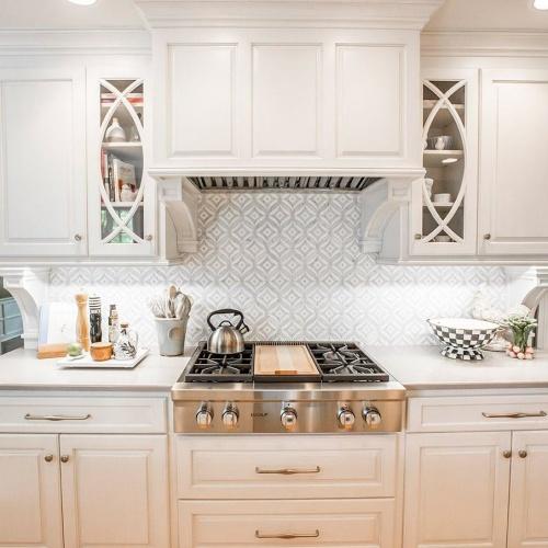 kitchen_clarkson_6