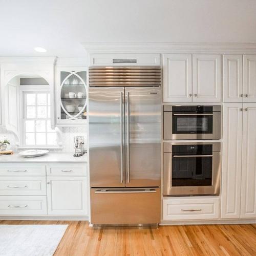 kitchen_clarkson_8