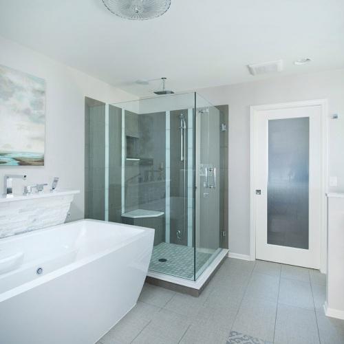 bathroom_riss_2