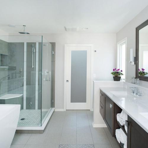 bathroom_riss_1