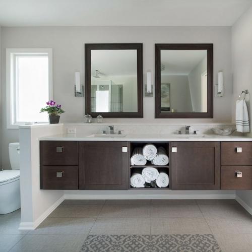 bathroom_riss_3