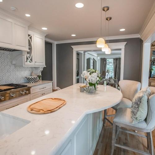 kitchen_clarkson_1